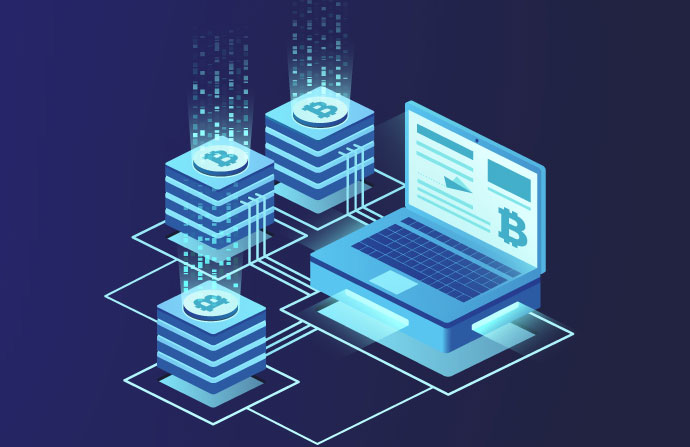 Top Three Risks of Cryptocurrencies for Small Businesses thumbnail