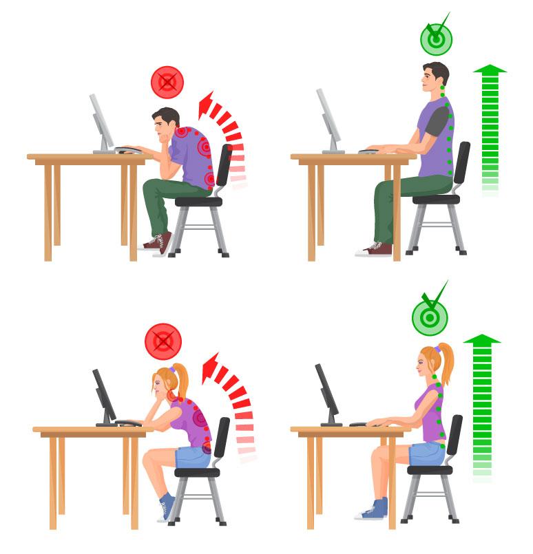 OSHA Ergonomics thumbnail