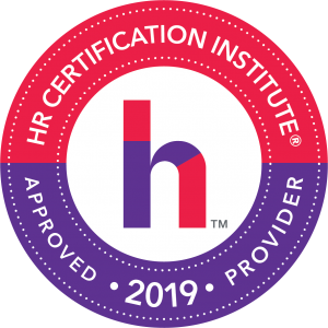 HRCI Recertification Credits