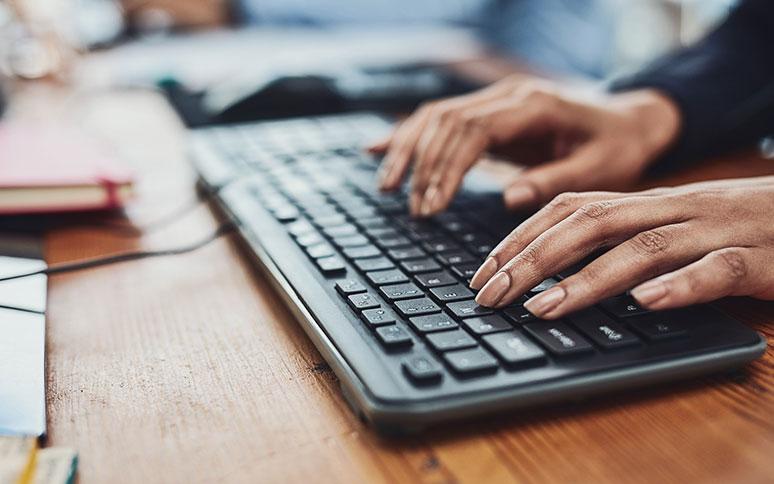 Excel Keyboard Shortcuts thumbnail