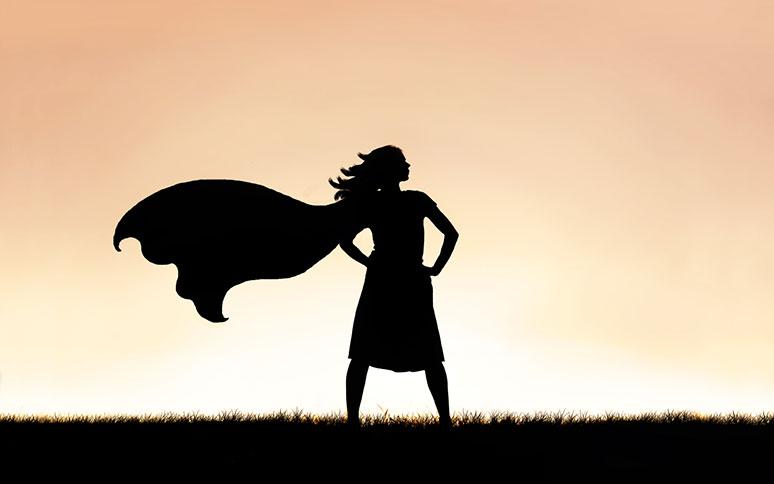Women in Leadership thumbnail