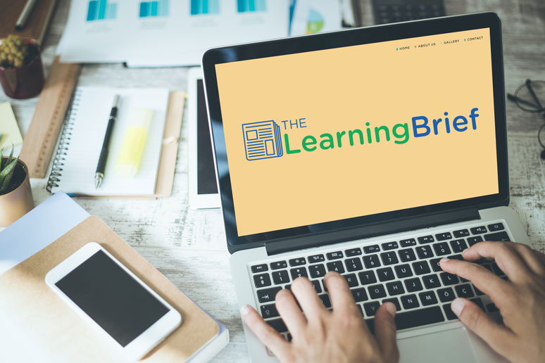 The Learning Brief – July Recap thumbnail