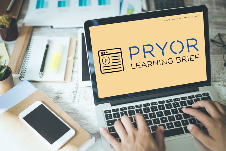 The PRYOR Learning Brief – July Recap thumbnail