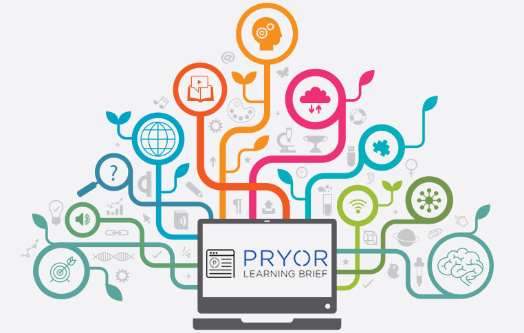The PRYOR Learning Brief – September Recap thumbnail