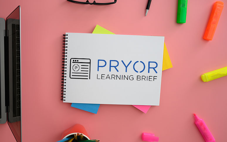 The PRYOR Learning Brief – February Recap thumbnail