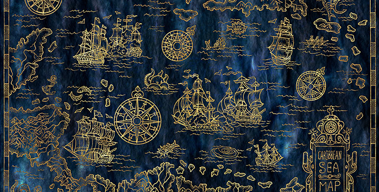 Preparing for Pirates: Communicating Through Conflict thumbnail
