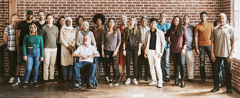 Five Tips for Building a Diverse Workforce thumbnail