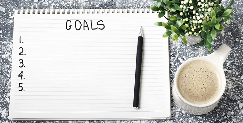 Setting Goals: A Full Life Check-In thumbnail