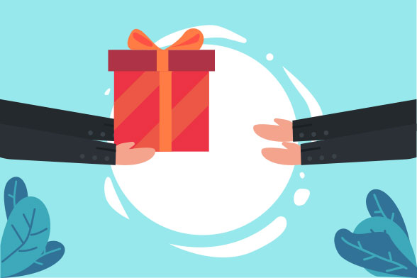 Celebrating Your Administrative Professional thumbnail