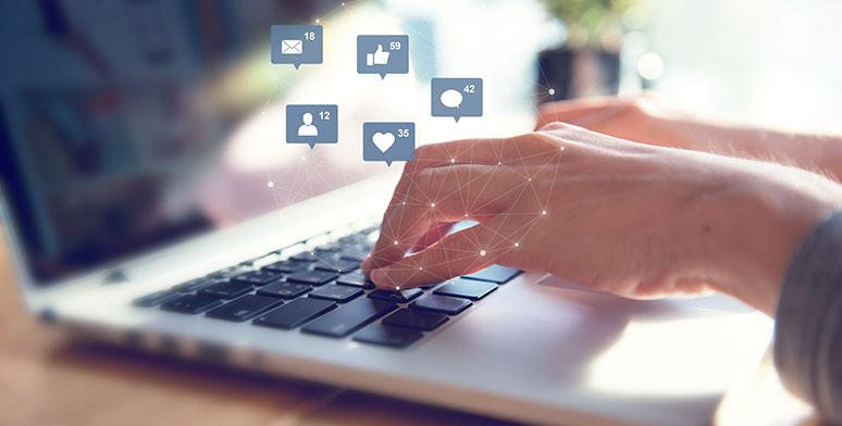 Igniting Social Media: When Things Blow Up thumbnail