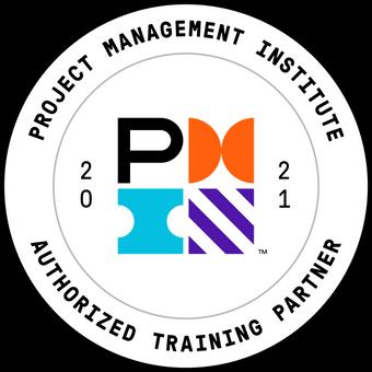 Professional Development Units (PDUs)