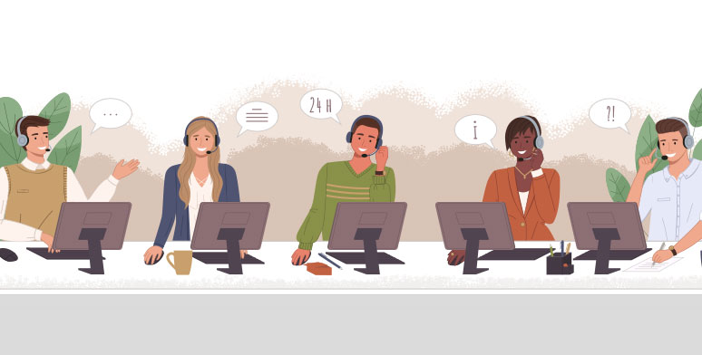 Clear Communication: A Critical Factor in Customer Service thumbnail