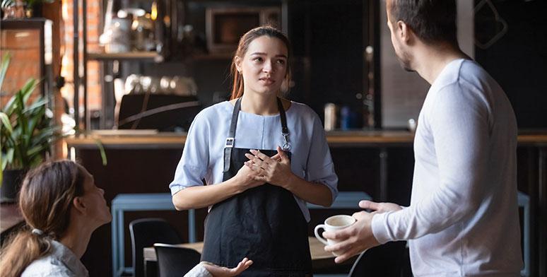Customer Service: Managing Bad Customers thumbnail